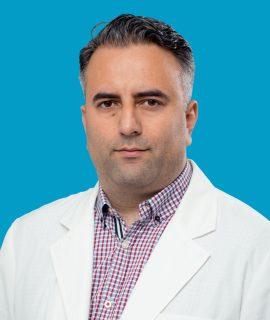 Назарян Георгий Адольфович