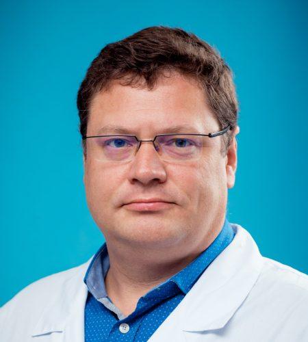 Сухинин Тимофей Юрьевич