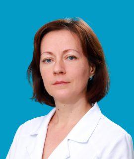 Юртаева Виктория Ринатовна