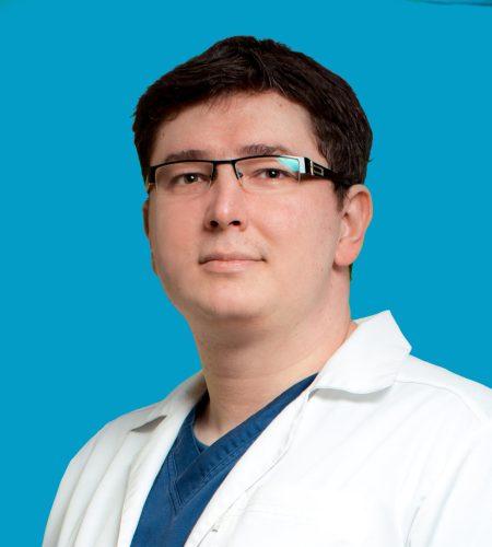 Микуляк Максим Степанович